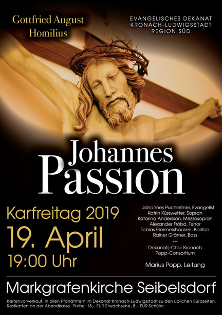 johpassion_19042019.jpg